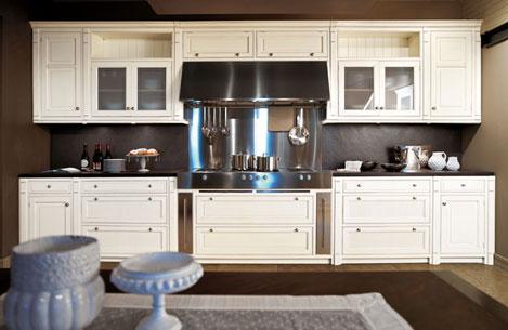 Cucine Moderne Zaccariotto Cucine.Arredamento Cucine