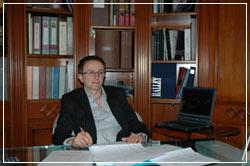 Mario Ferrero