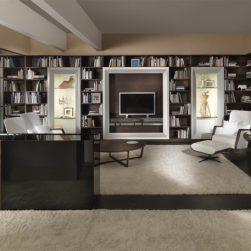 progettazione-mobili-9b