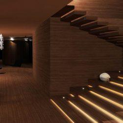 falegnameria-arredamento-moderno-14