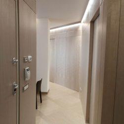 falegnameria-arredamento-moderno-26
