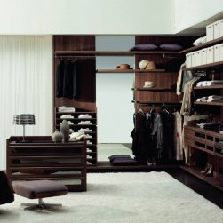 progettazione-mobili-1b
