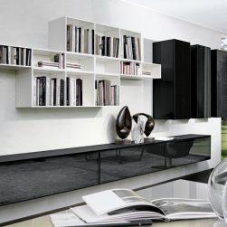 progettazione-mobili-3b