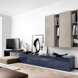 progettazione-mobili-4b