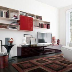 progettazione-mobili-5b