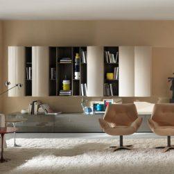 progettazione-mobili-6b