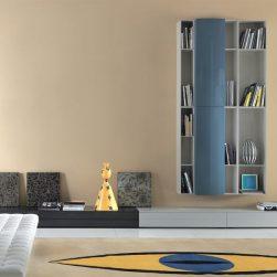 progettazione-mobili-7b
