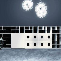 progettazione-mobili-8b