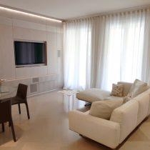 appartamento-moderno-centro-milano-2