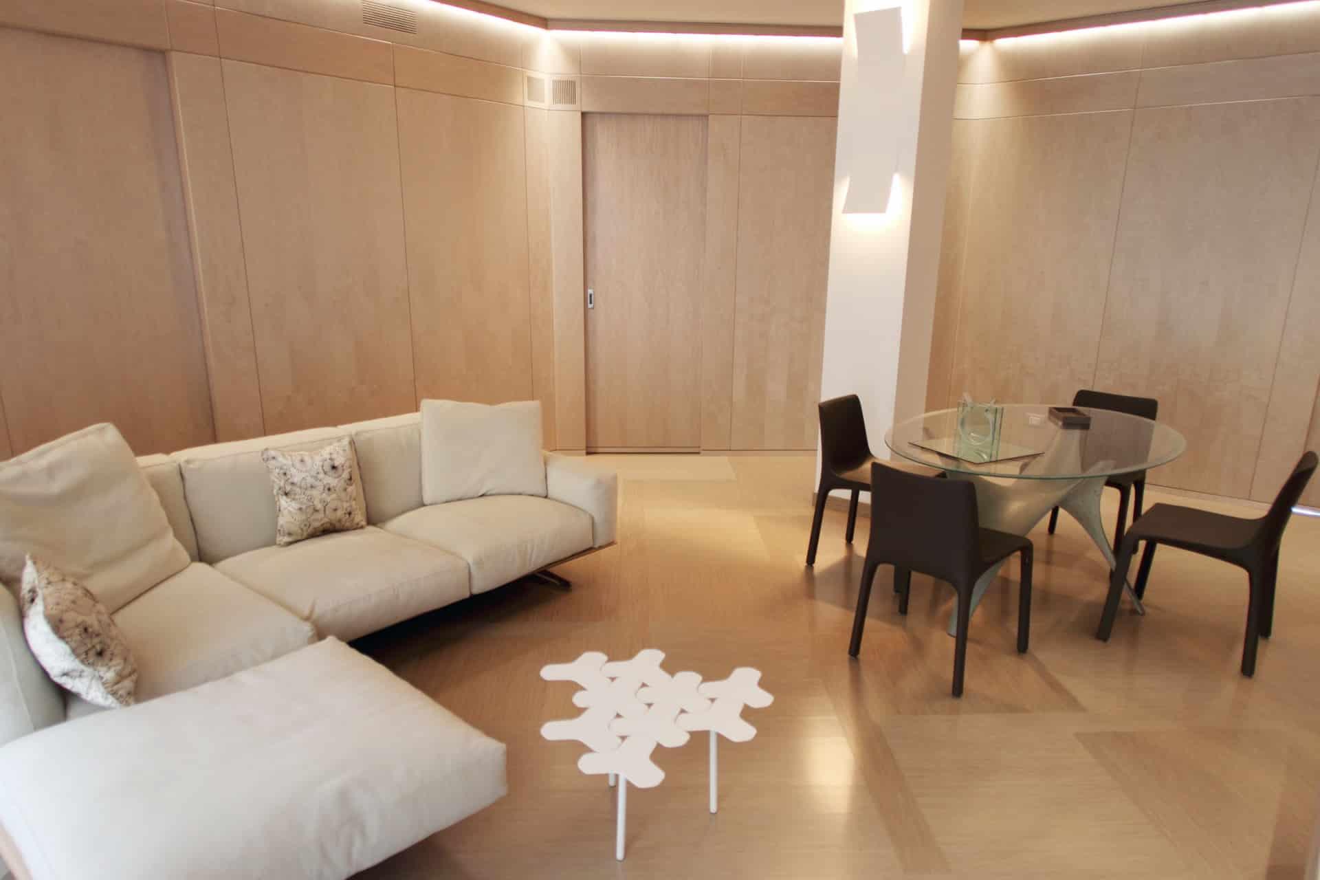 appartamento-moderno-centro-milano-3