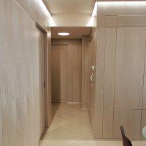 appartamento-moderno-centro-milano-4
