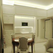 appartamento-moderno-genova-3