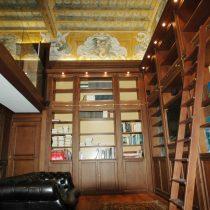 biblioteca-villa-piacenza-provincia-1