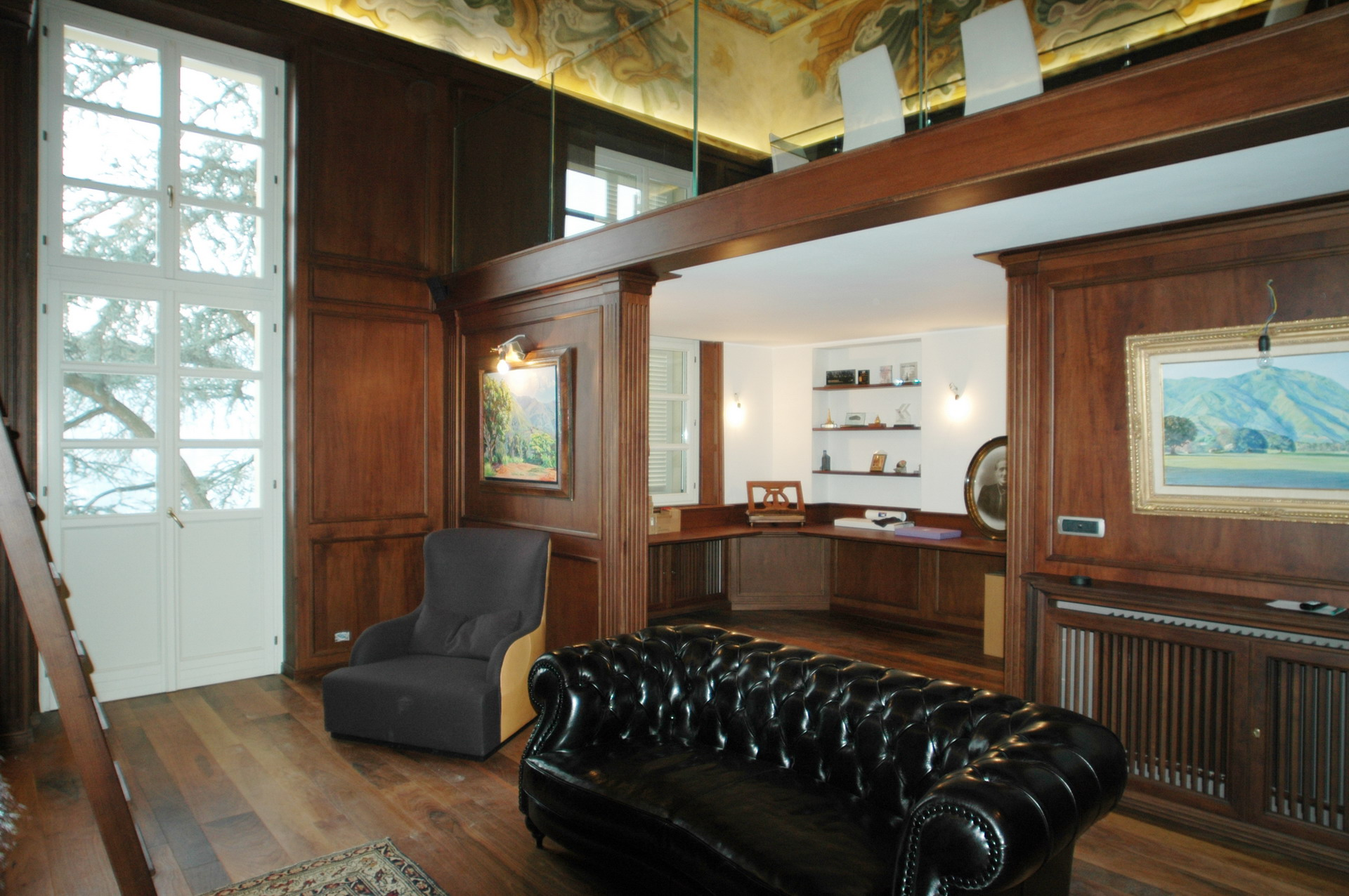 biblioteca-villa-piacenza-provincia-2