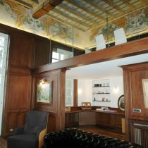 biblioteca-villa-piacenza-provincia-5