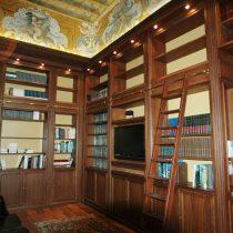 biblioteca-villa-piacenza-provincia-8