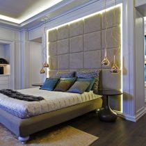 camera-letto-moderna-1