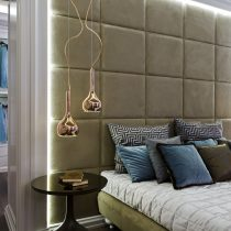 camera-letto-moderna-11