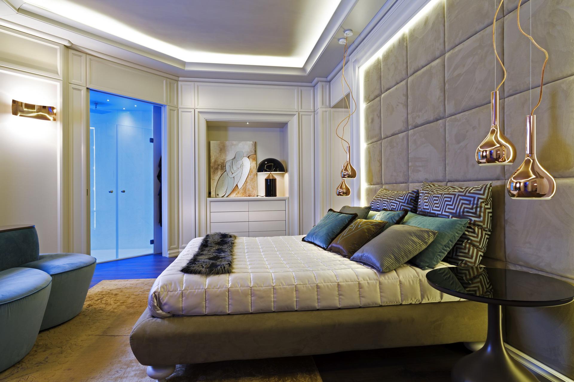 camera-letto-moderna-2