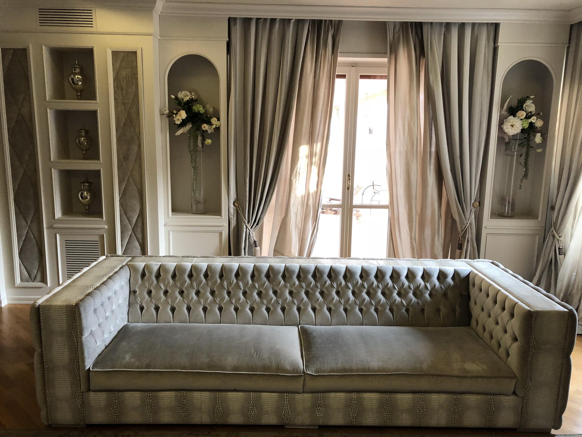 divano-paradise-personalizzabile-1