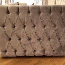 divano-paradise-personalizzabile-2