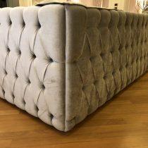 divano-paradise-personalizzabile-3