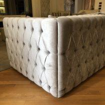 divano-paradise-personalizzabile-7