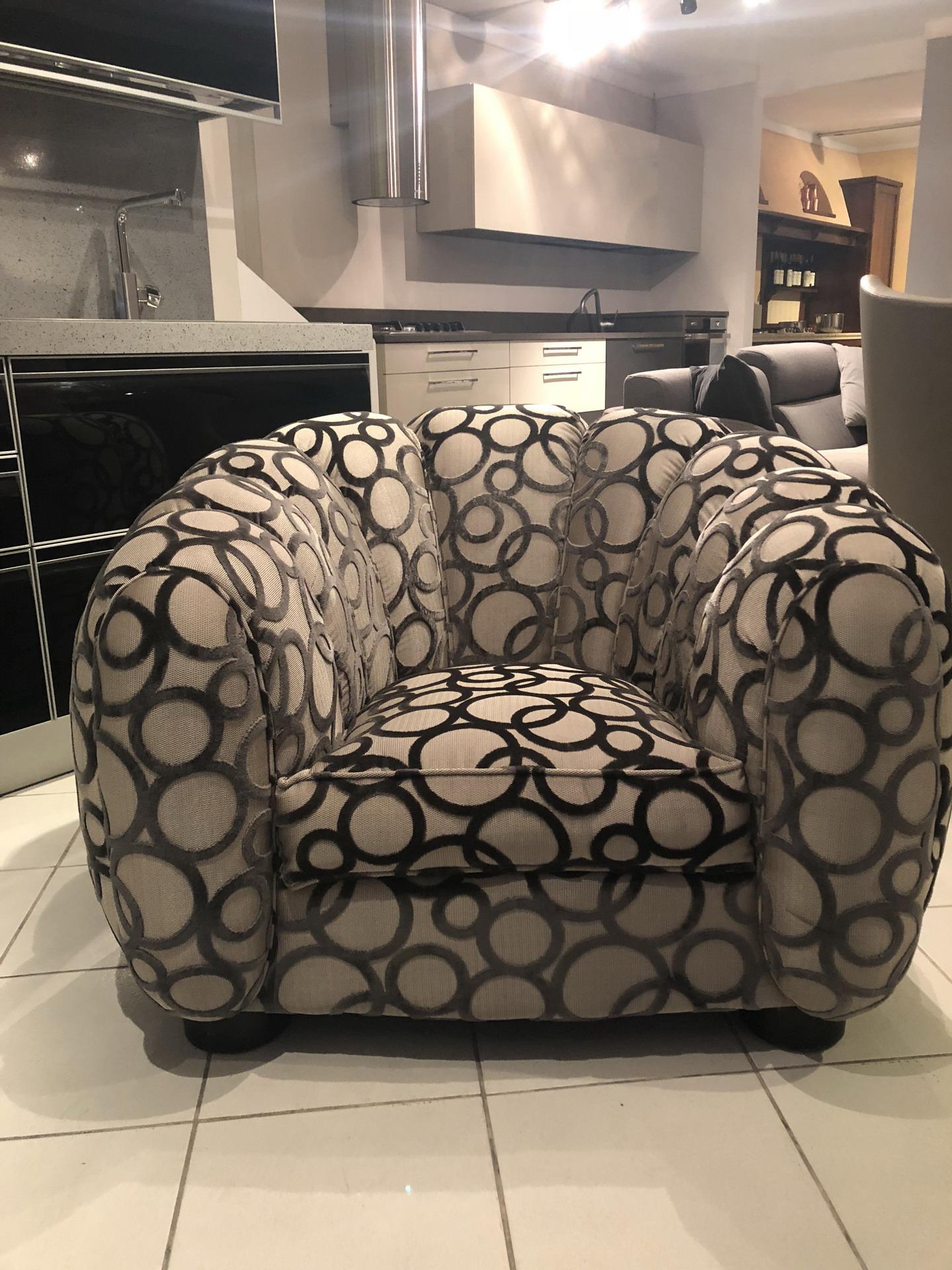 poltrona-comfort-personalizzabile-2