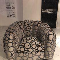 poltrona-comfort-personalizzabile-3