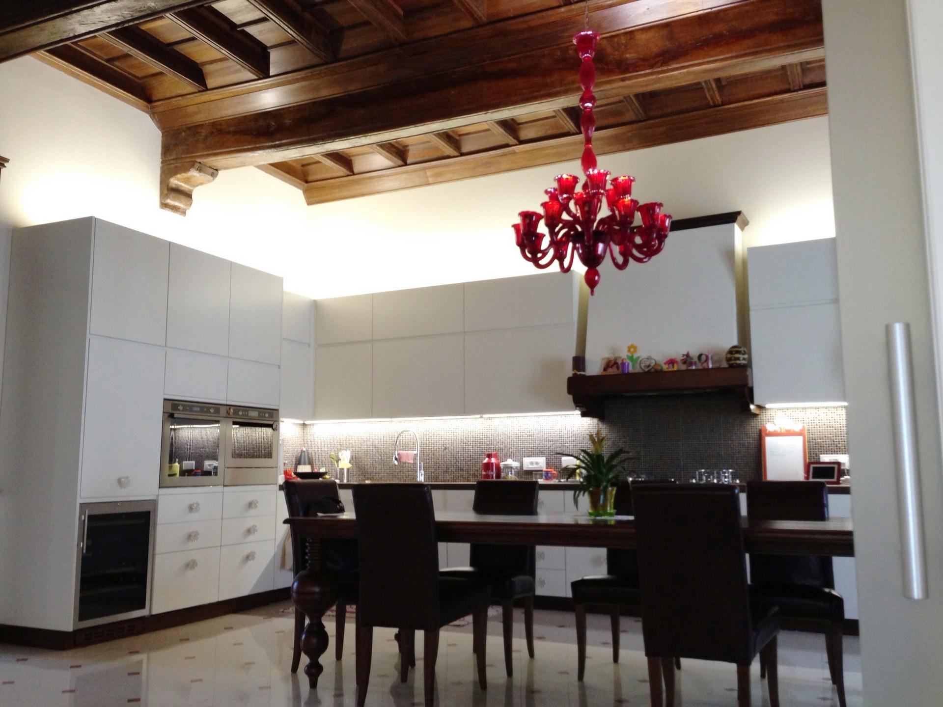 salone-cucina-verona-provincia-7