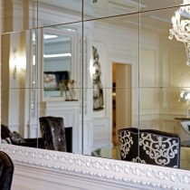 salone-elegante-moderno-6
