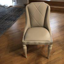 sedia-imbottita-pelle-moderna-4