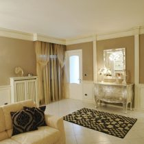 soggiorno-appartamento-milano-2