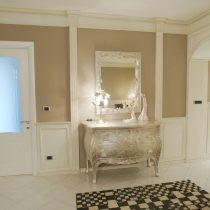 soggiorno-appartamento-milano-4