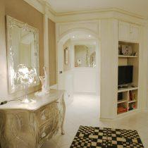 soggiorno-appartamento-milano-5