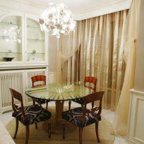 soggiorno-appartamento-milano-6