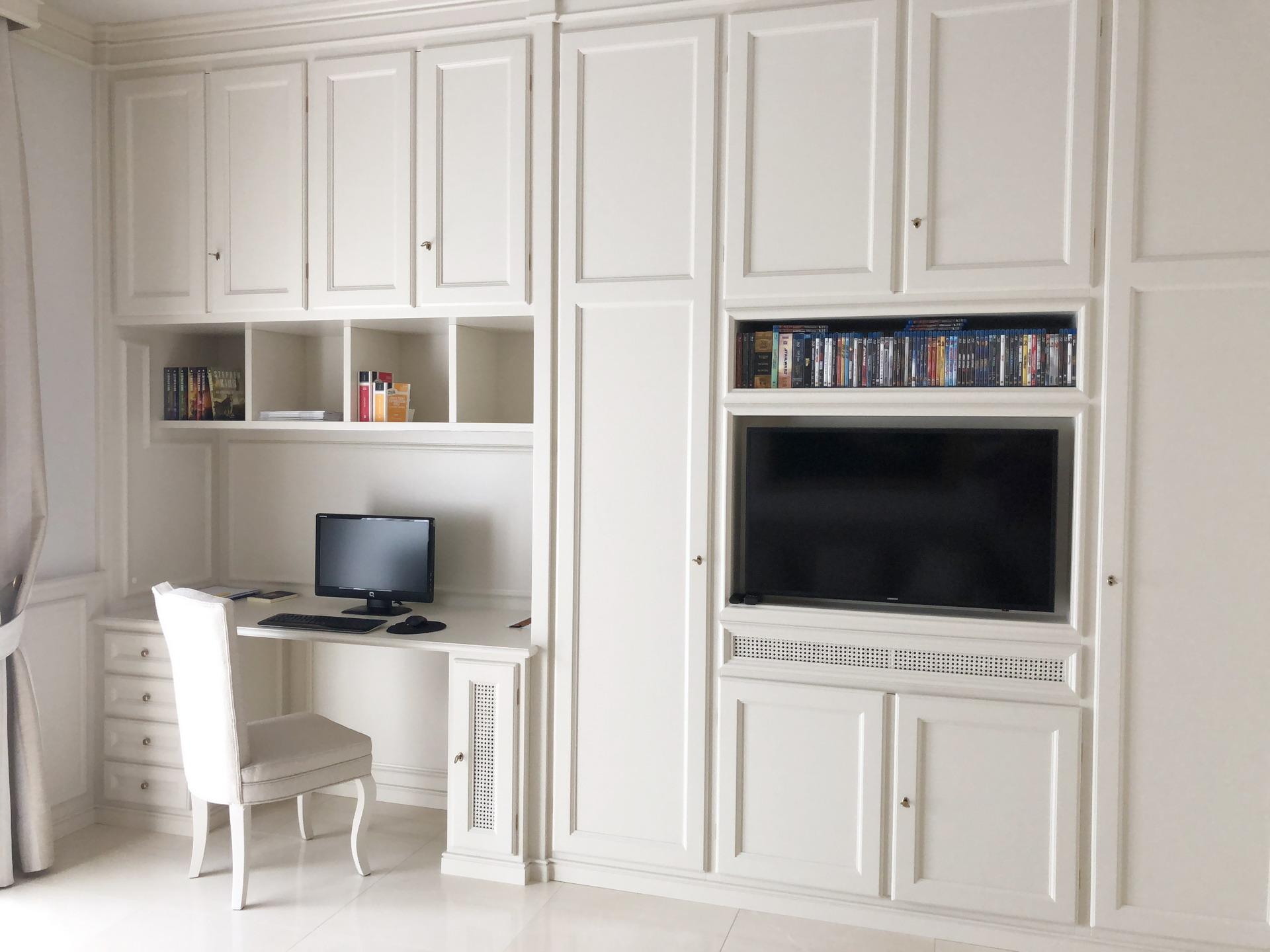 studio-camera-appartamento-genova-2