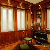 studio-professionale-torino-centro-8