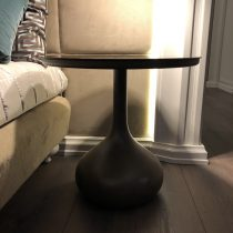 tavolino-legno-massello-1