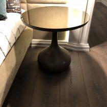 tavolino-legno-massello-3