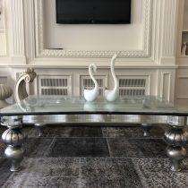 tavolino-legno-massello-specchio-2