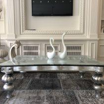 tavolino-legno-massello-specchio-3