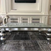 tavolino-legno-massello-specchio-4