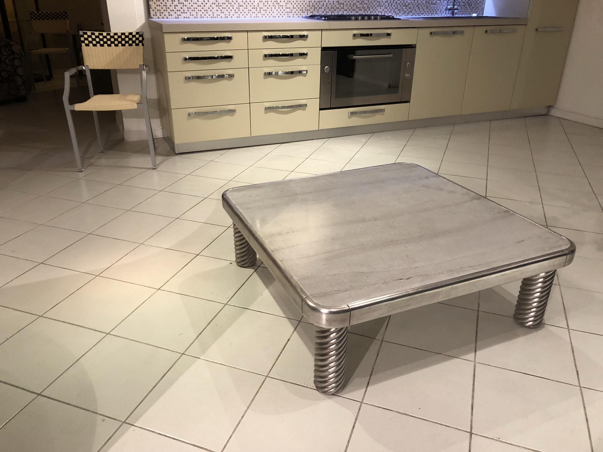 tavolino-legno-stratificato-effetto-marmo-6