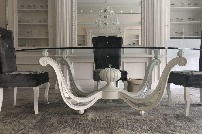 tavolo-legno-massello-cristallo-trasparente-1