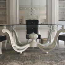 tavolo-legno-massello-cristallo-trasparente-2