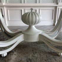 tavolo-legno-massello-cristallo-trasparente-3