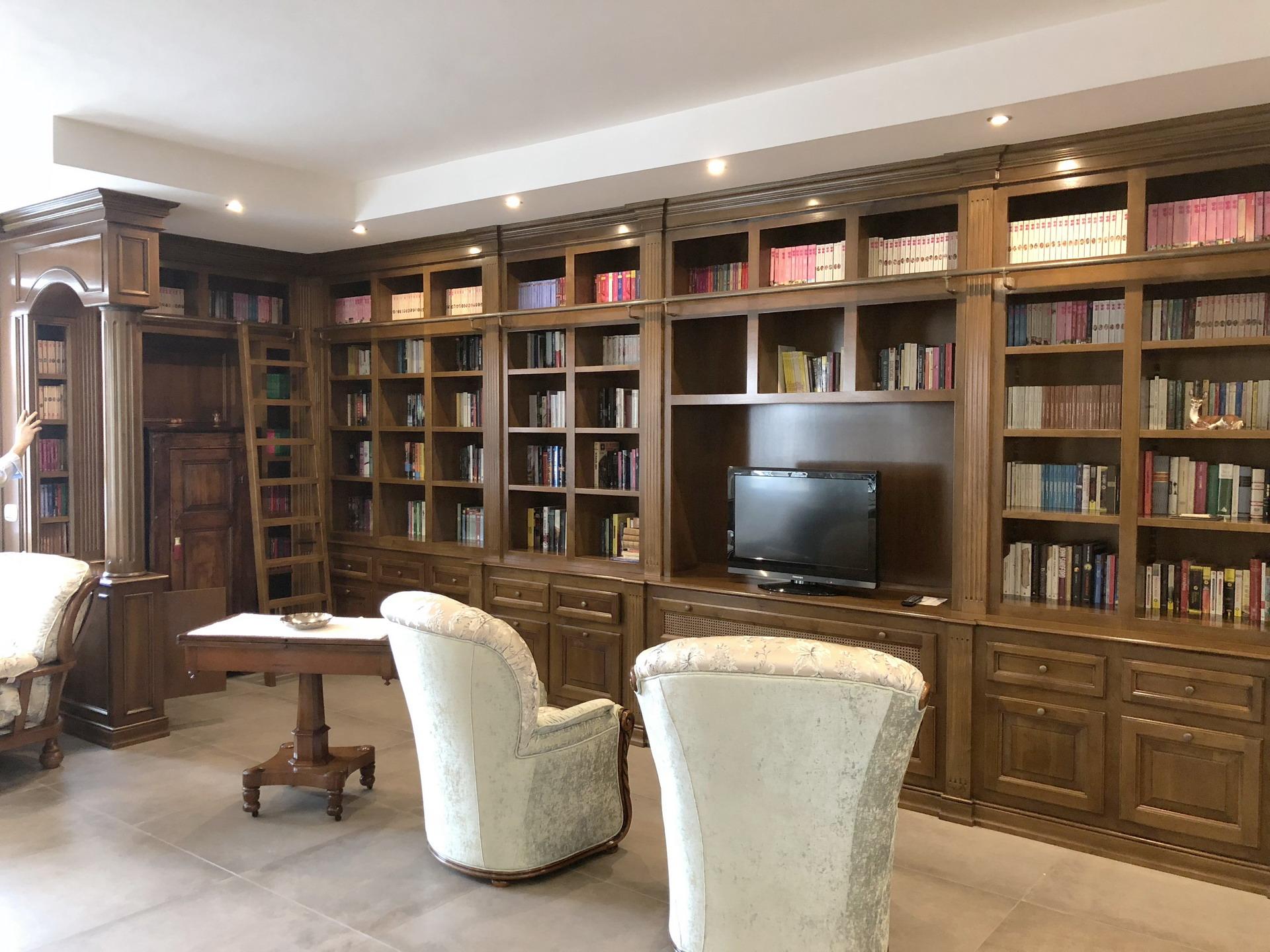 villa-moderna-libreria-torino-1