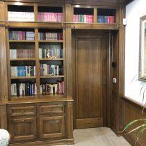 villa-moderna-libreria-torino-3